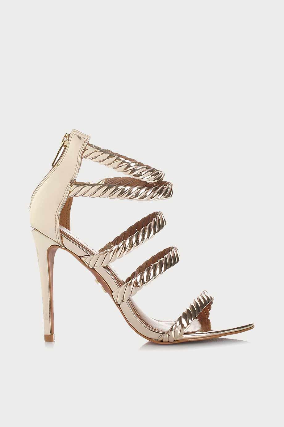 spiridoula metheniti shoes xalkida p Carrano 143005 CAB1 Specchi 1