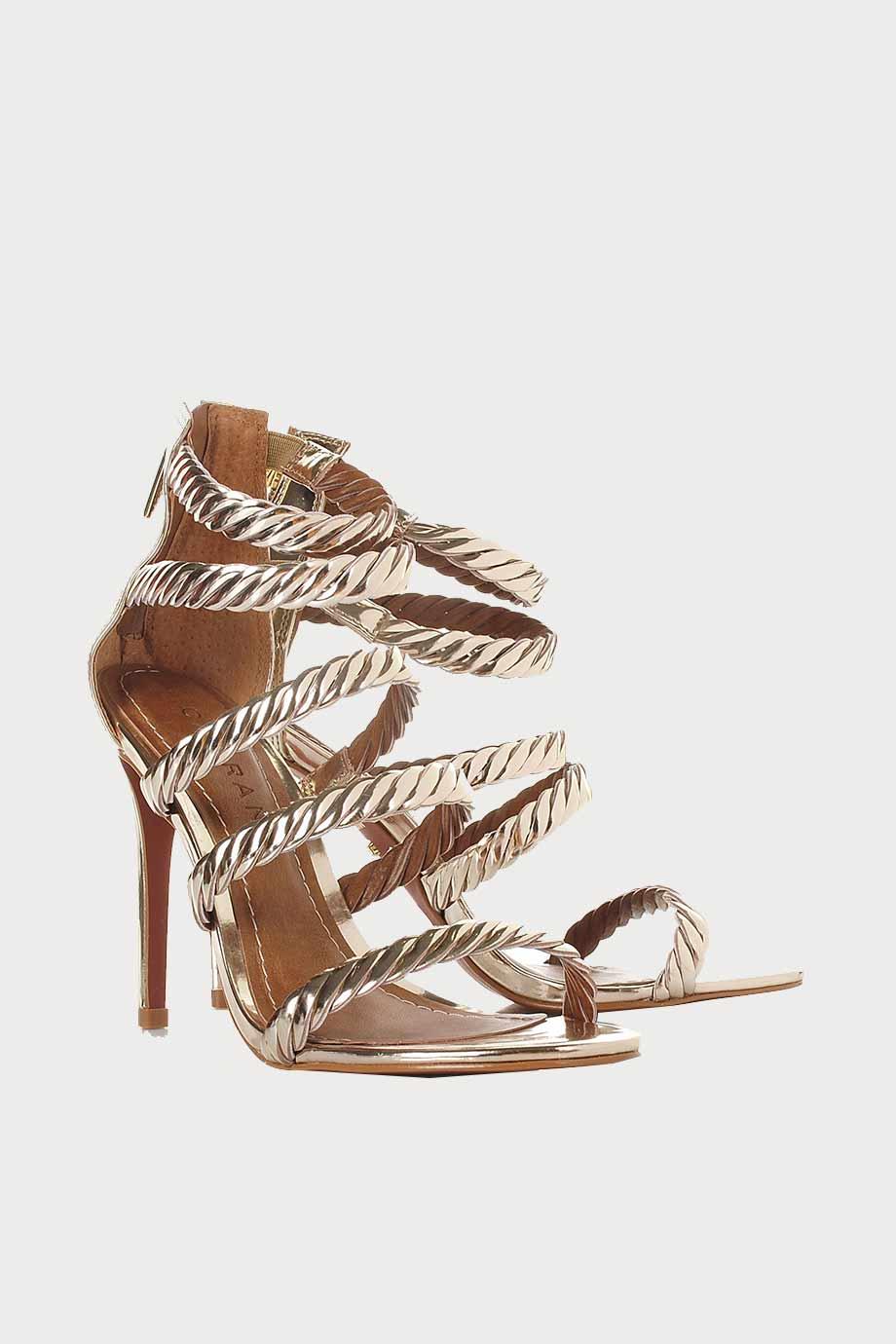 spiridoula metheniti shoes xalkida p Carrano 143005 CAB1 Specchi 2