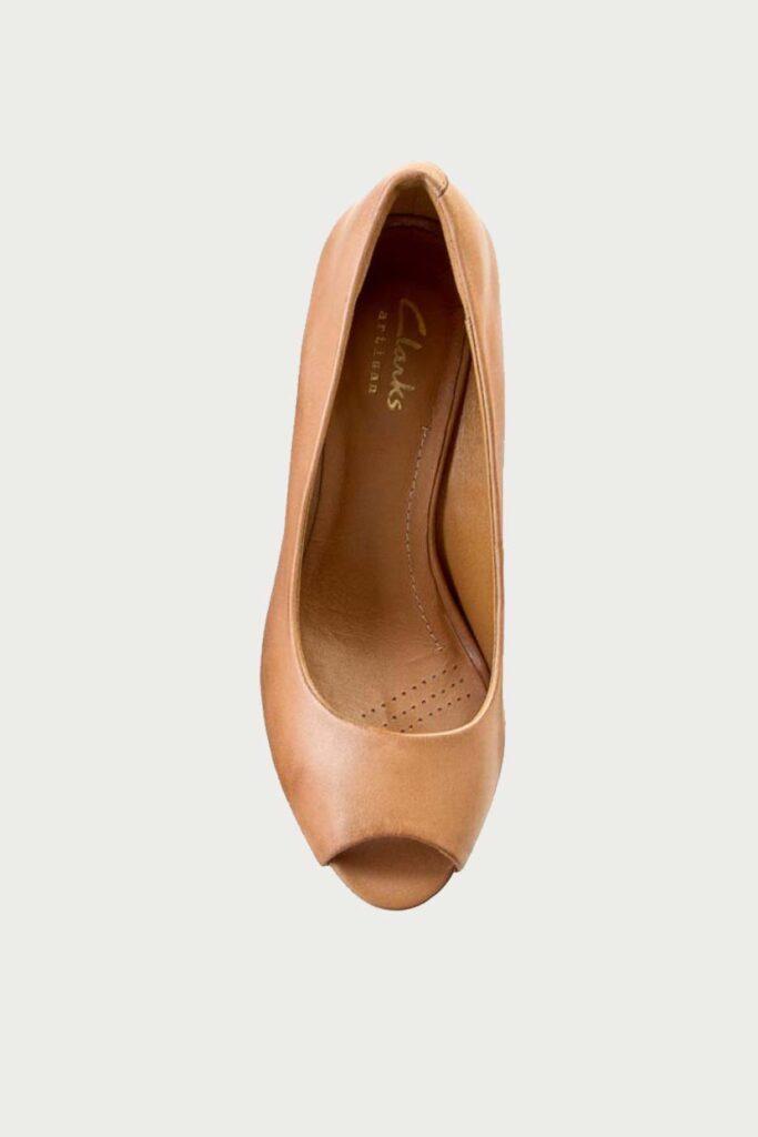 spiridoula metheniti shoes xalkida p Florine Portia Clarks1