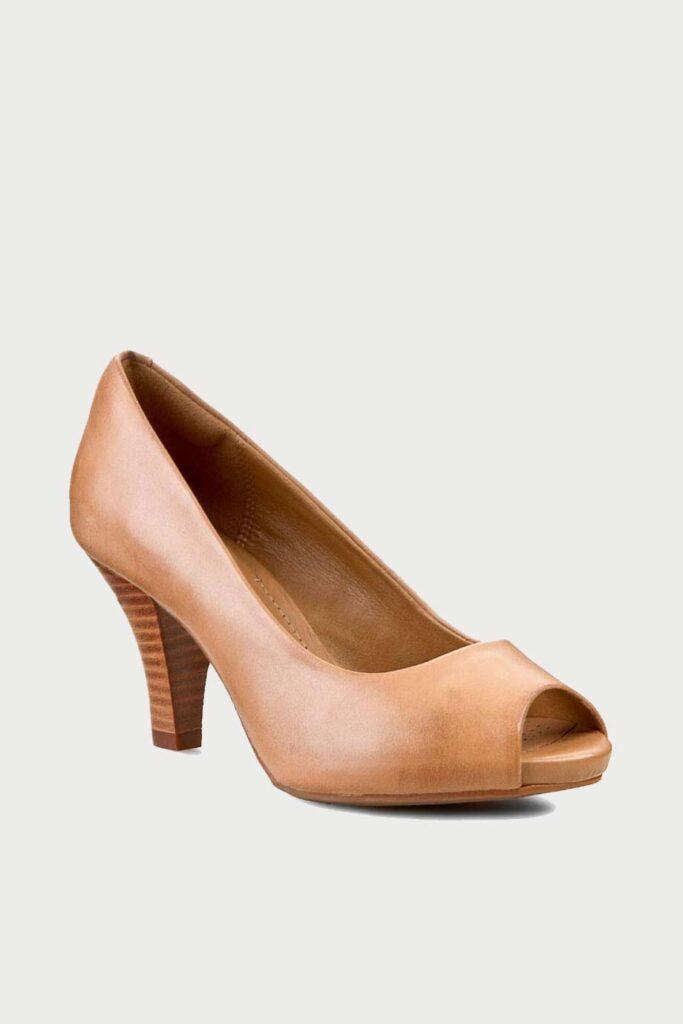 spiridoula metheniti shoes xalkida p Florine Portia Clarks3