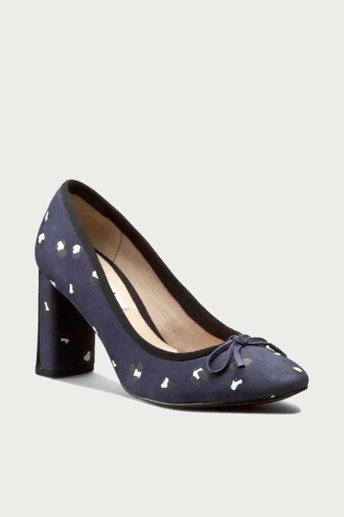 spiridoula metheniti shoes xalkida p Idamarie Faye Navy Clarks2