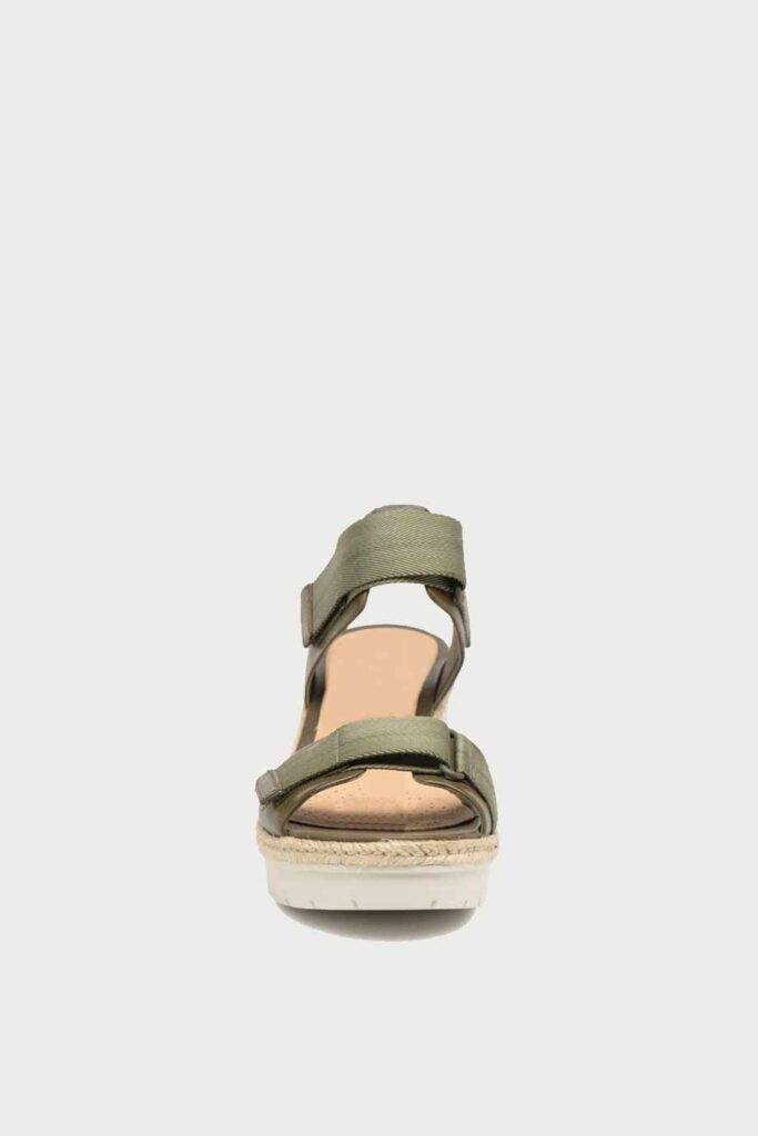 spiridoula metheniti shoes xalkida p Palm Shine clakrs khaki 2