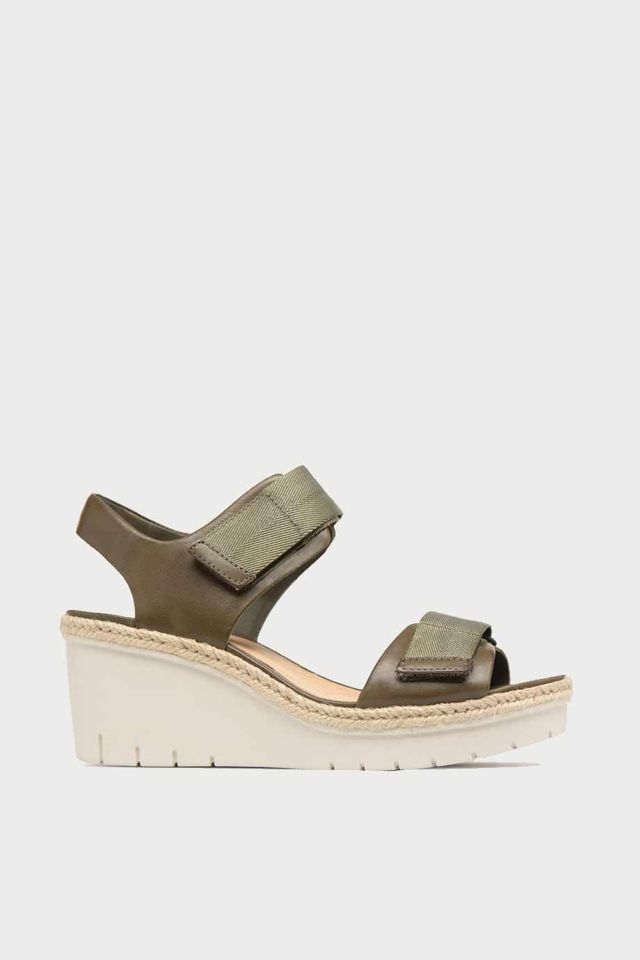 spiridoula metheniti shoes xalkida p Palm Shine clakrs khaki 4