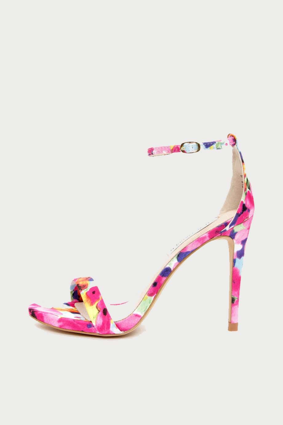 spiridoula metheniti shoes xalkida p Steve Madden Stecy2