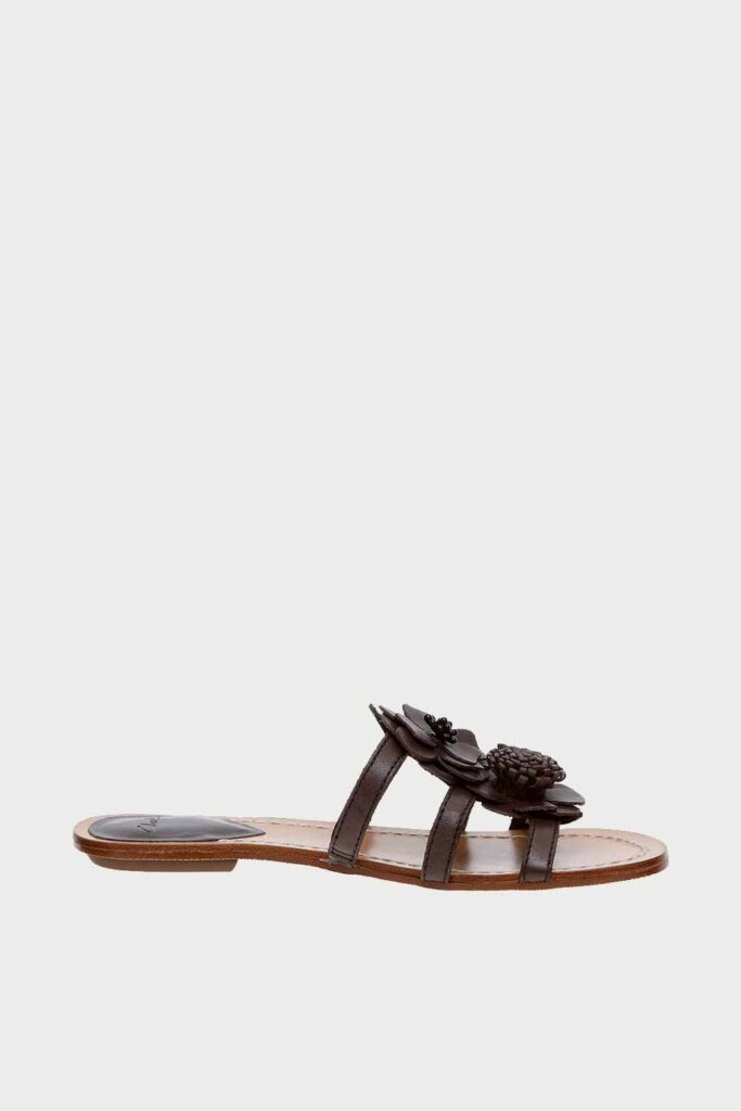 spiridoula metheniti shoes xalkida p Test Wave clarks blakc 4