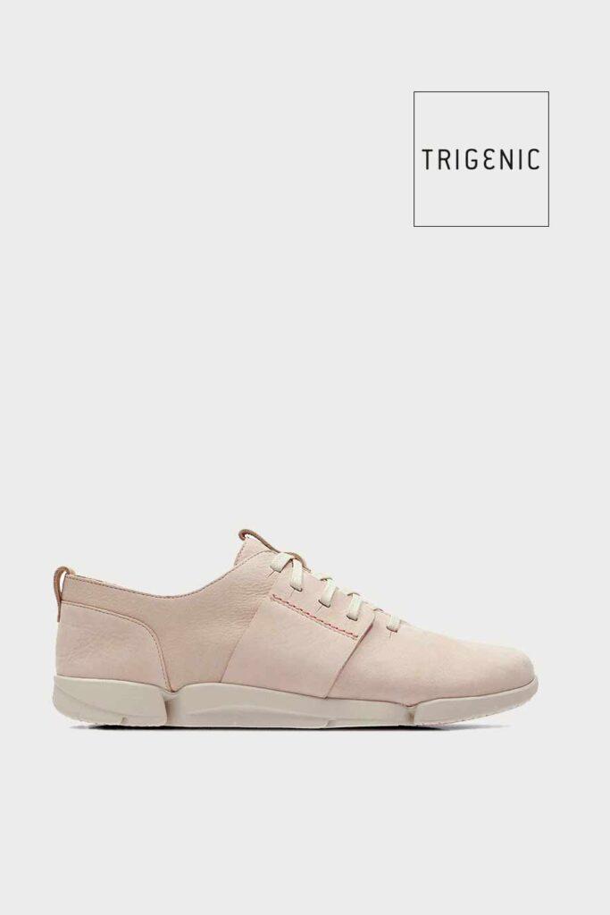 spiridoula metheniti shoes xalkida p Tri Caltlin clarks nude pink 1
