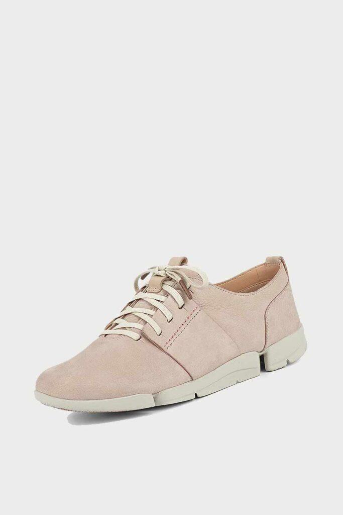 spiridoula metheniti shoes xalkida p Tri Caltlin clarks nude pink 3