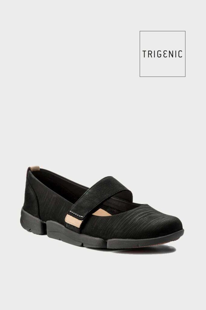 spiridoula metheniti shoes xalkida p Tri Carrie clarks black 1