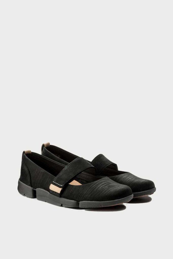 spiridoula metheniti shoes xalkida p Tri Carrie clarks black 2