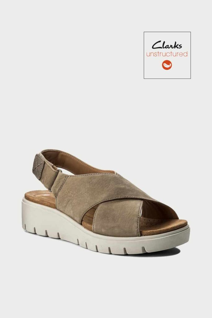 spiridoula metheniti shoes xalkida p Un Karely Hall sage 1