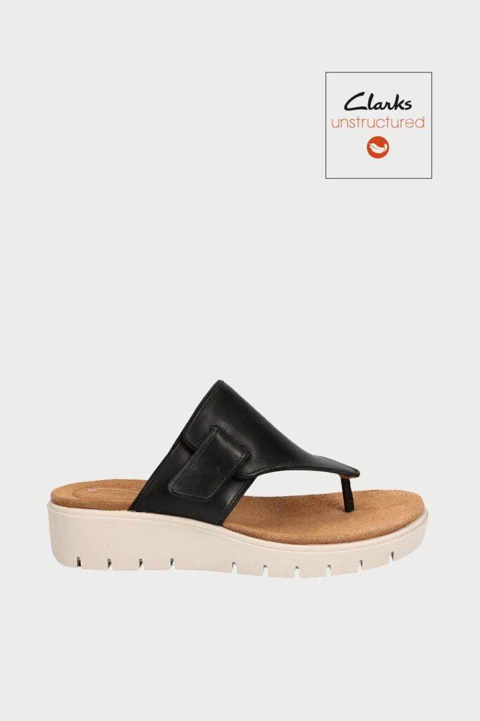 spiridoula metheniti shoes xalkida p Un Karely Sea black leather 1