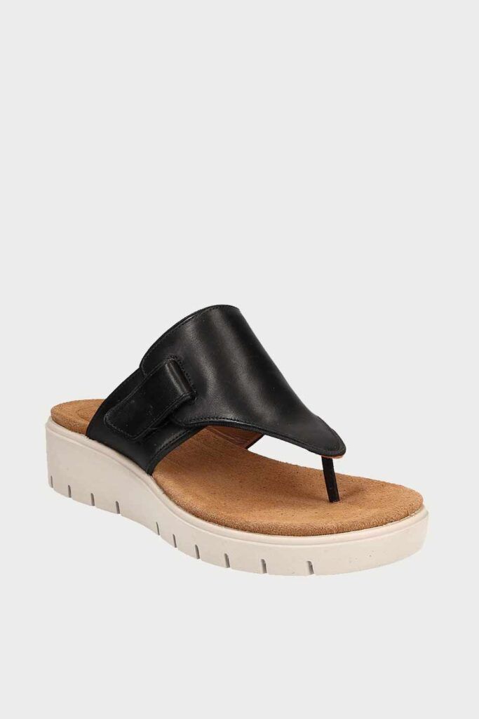 spiridoula metheniti shoes xalkida p Un Karely Sea black leather 2