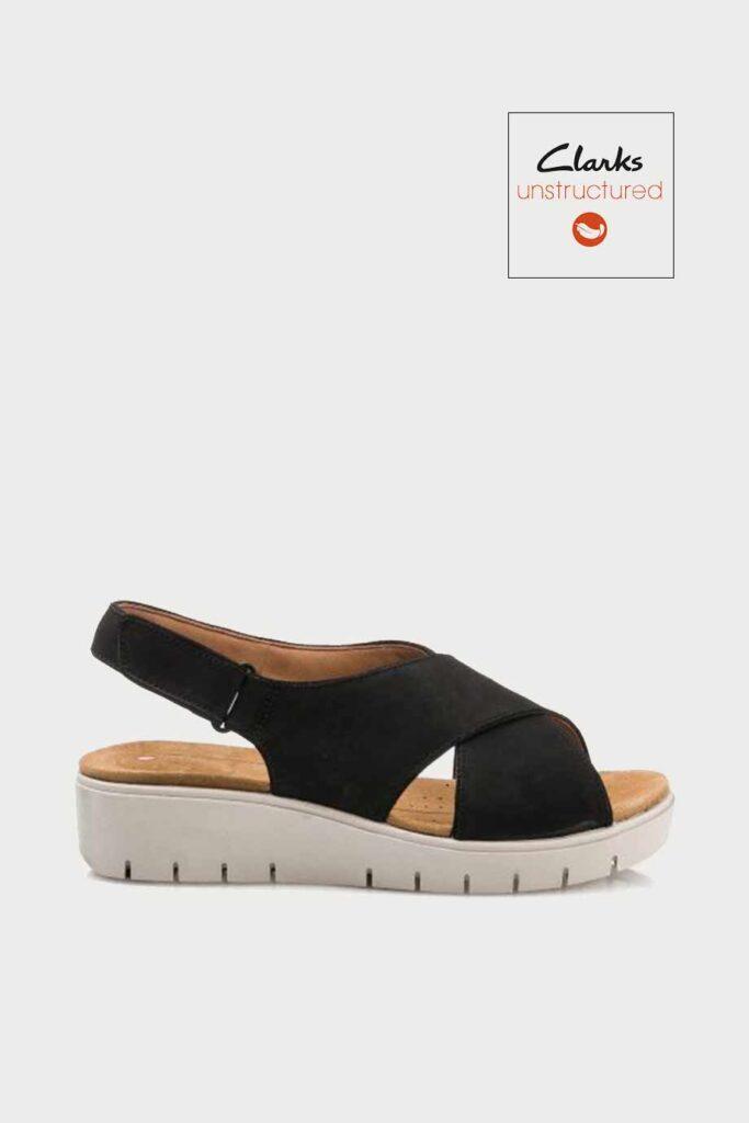 spiridoula metheniti shoes xalkida p Un Karely Sun black 0