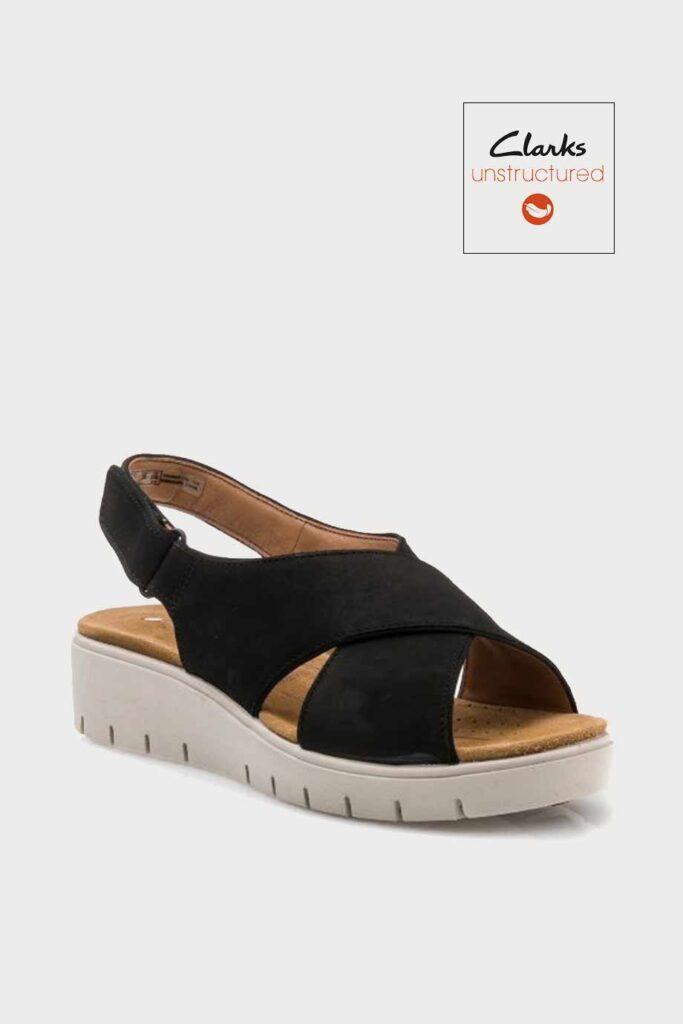 spiridoula metheniti shoes xalkida p Un Karely Sun black 1