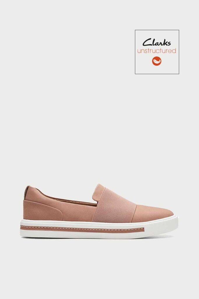 spiridoula metheniti shoes xalkida p Un Maui Step rose 2