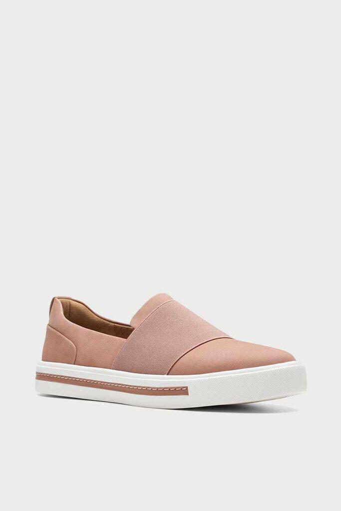 spiridoula metheniti shoes xalkida p Un Maui Step rose 4