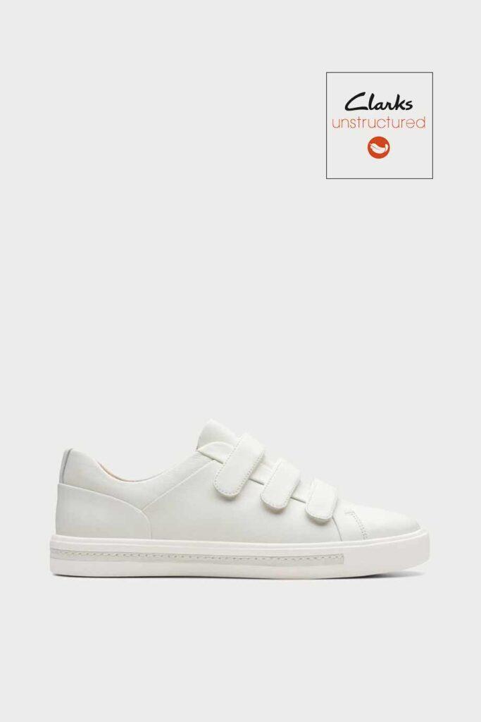 spiridoula metheniti shoes xalkida p Un Maui Strap white 1