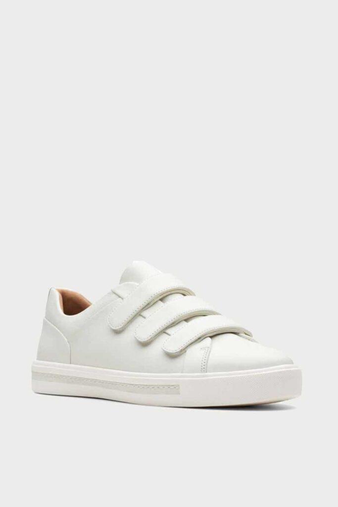 spiridoula metheniti shoes xalkida p Un Maui Strap white 2