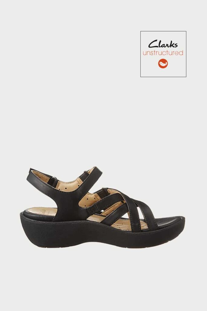 spiridoula metheniti shoes xalkida p Un Omega black 1
