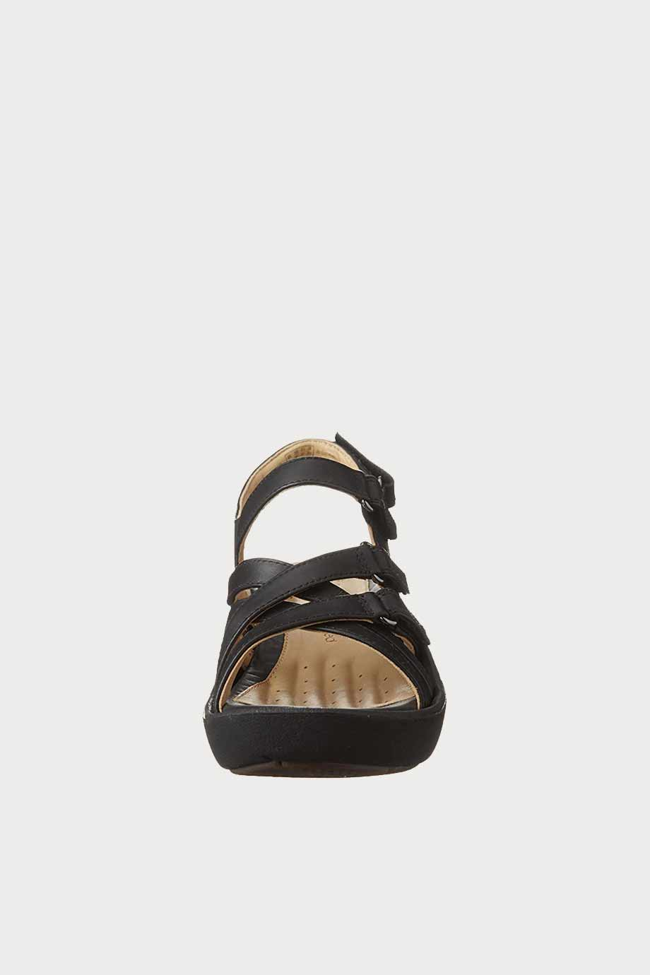 spiridoula metheniti shoes xalkida p Un Omega black 2