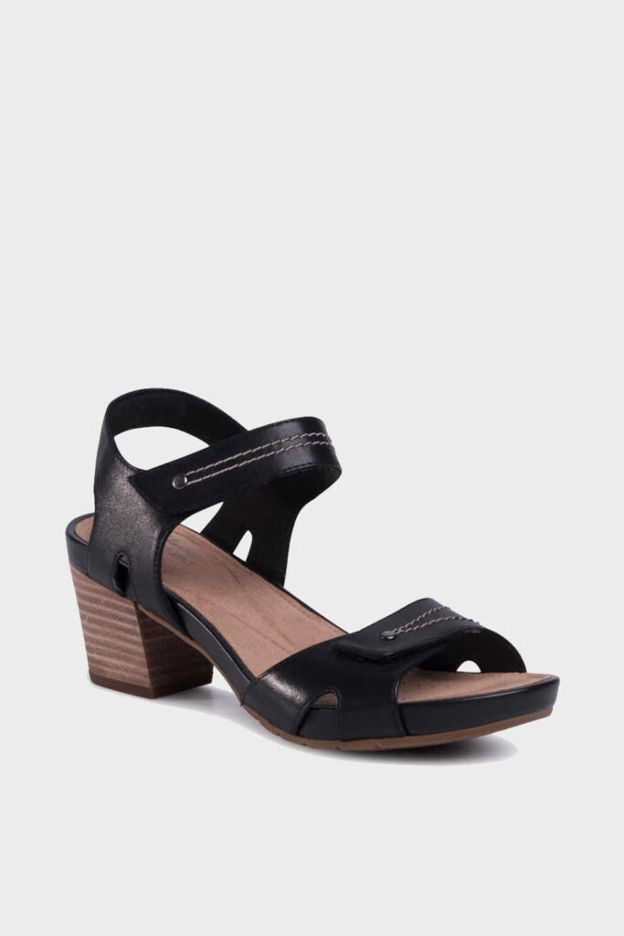 spiridoula metheniti shoes xalkida p Un Palma Vibe black 1