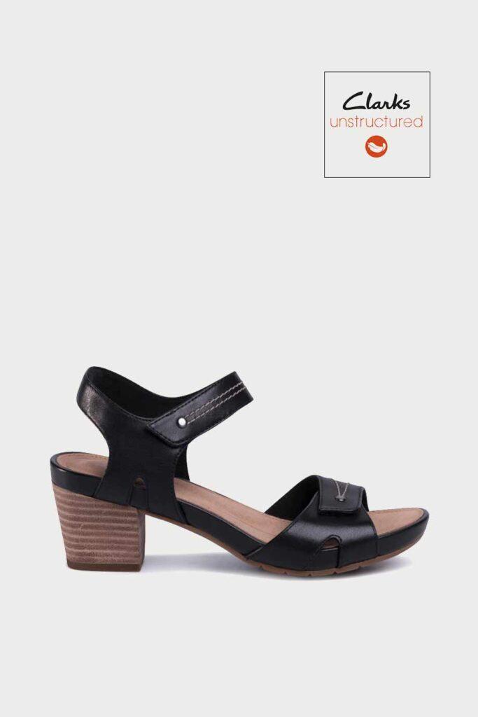 spiridoula metheniti shoes xalkida p Un Palma Vibe black 2