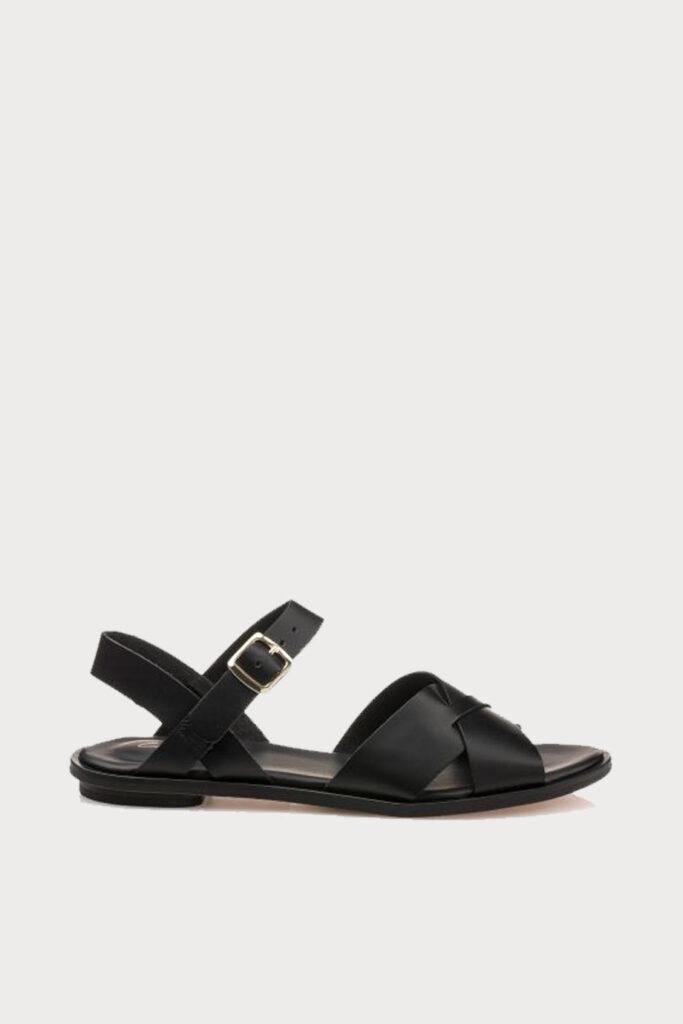 spiridoula metheniti shoes xalkida p Willow Glade Black Leather Clarks