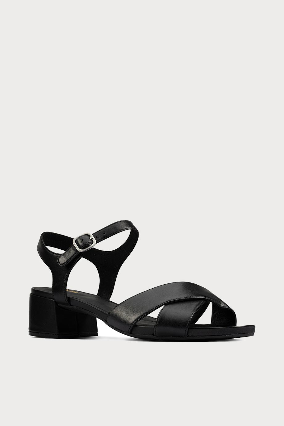 spiridoula metheniti shoes xalkida p sheer 35 strap black leather clarks 2