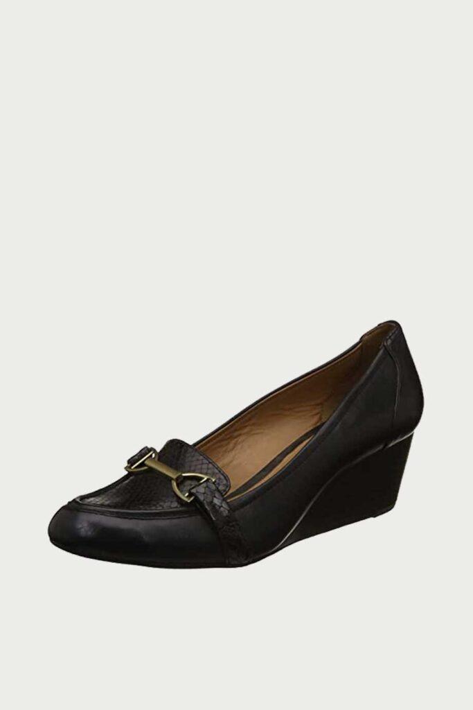 spiridoula metheniti shoes xalkida p Burmese Ruth Black Clarks