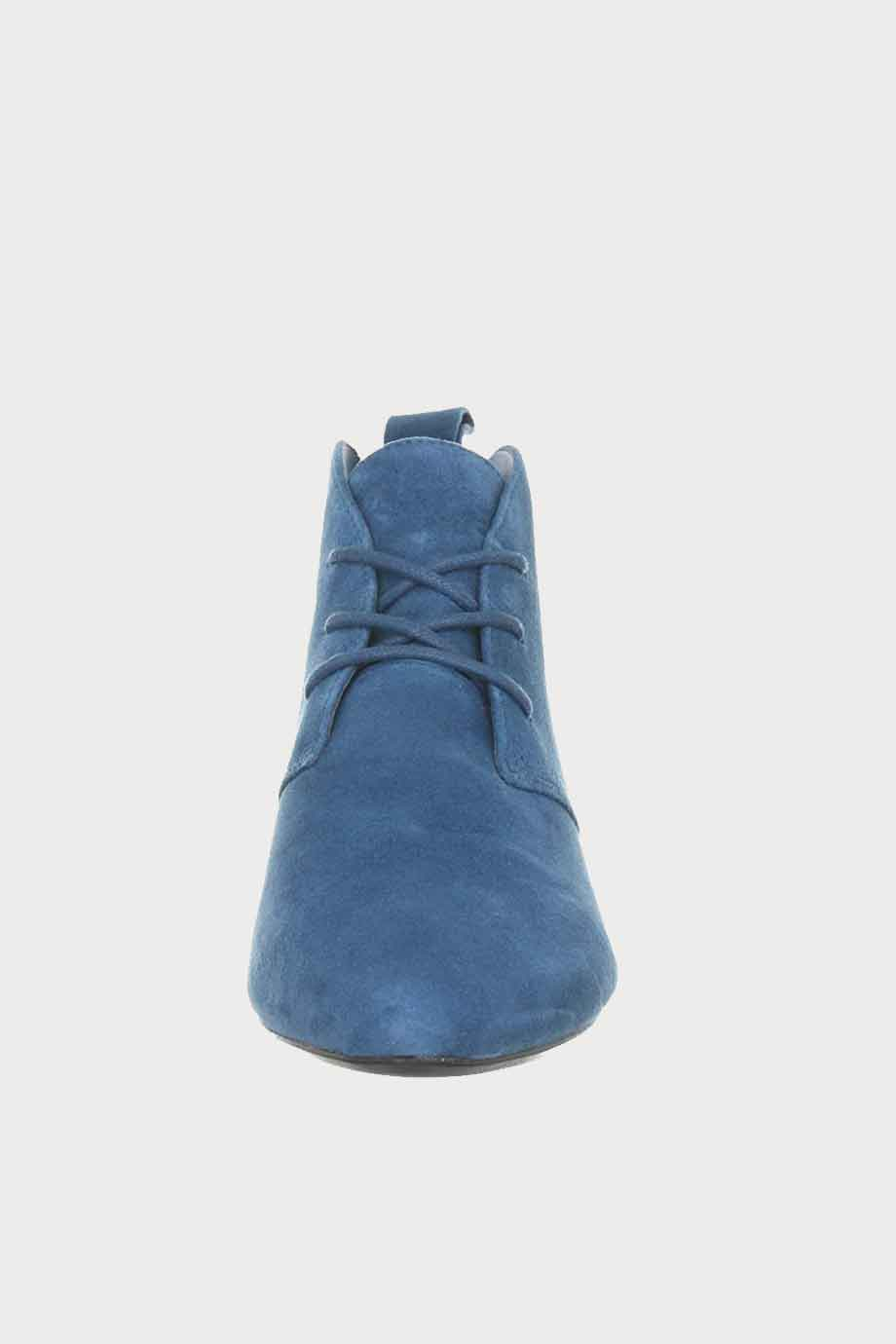 spiridoula metheniti shoes xalkida p Lulworth Beach Navy Clarks2