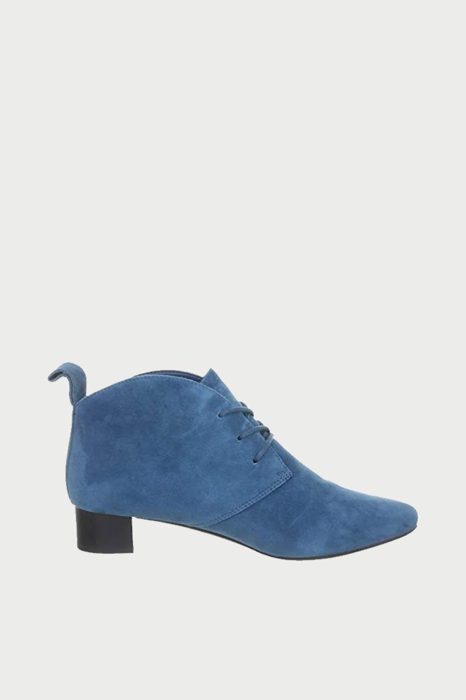 spiridoula metheniti shoes xalkida p Lulworth Beach Navy Clarks3