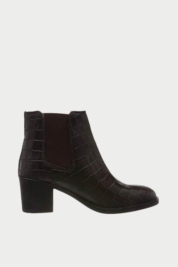 spiridoula metheniti shoes xalkida p Mascarpone Bay Burgundy Clarks3