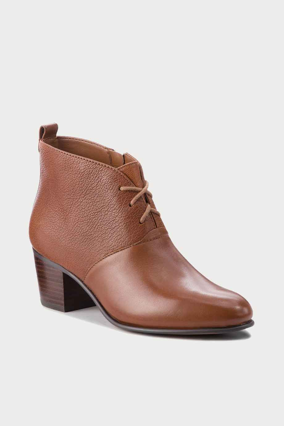 spiridoula metheniti shoes xalkida p Mypearl Lucy Tan Clarks