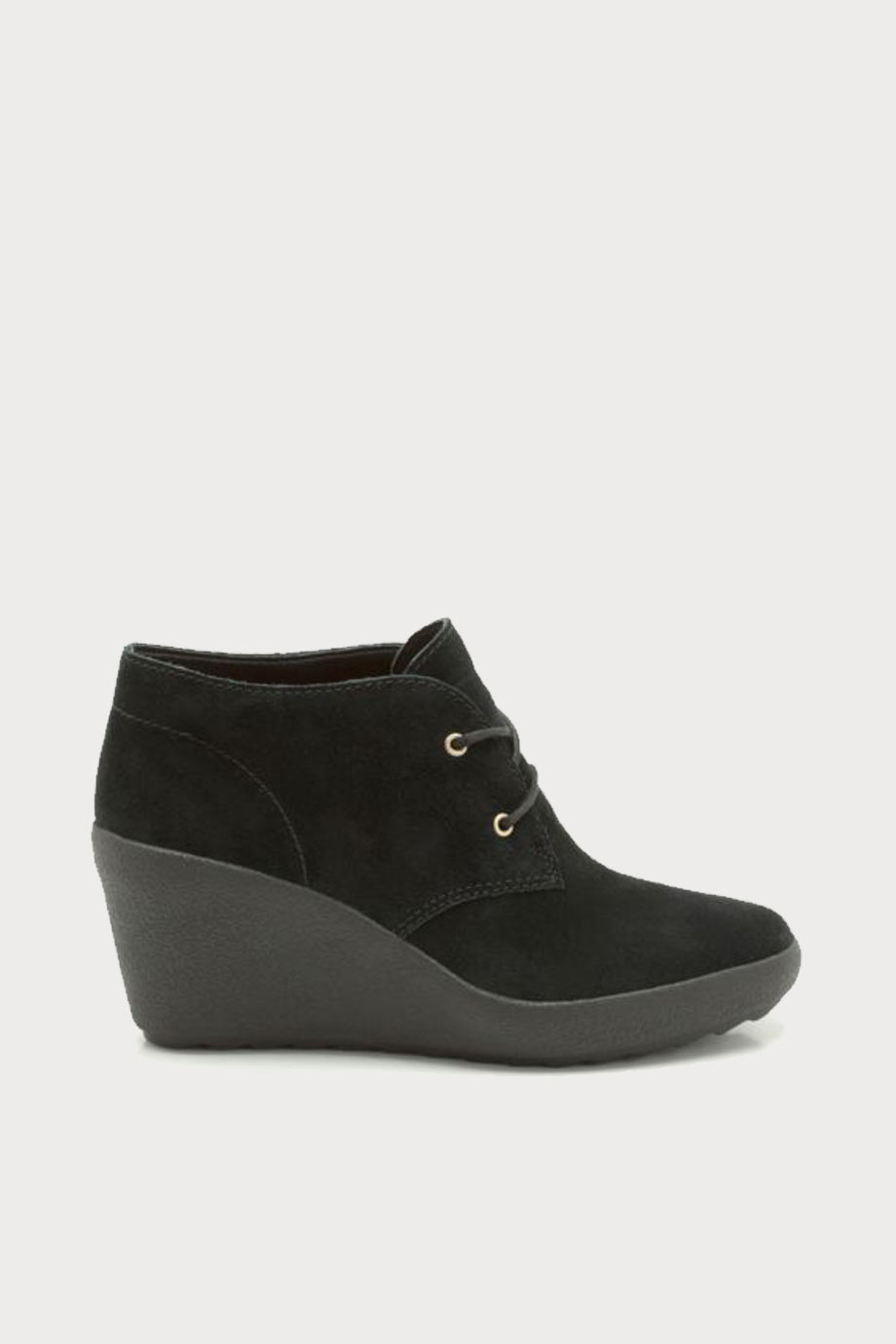 spiridoula metheniti shoes xalkida p Nice Melody Black Clarks3