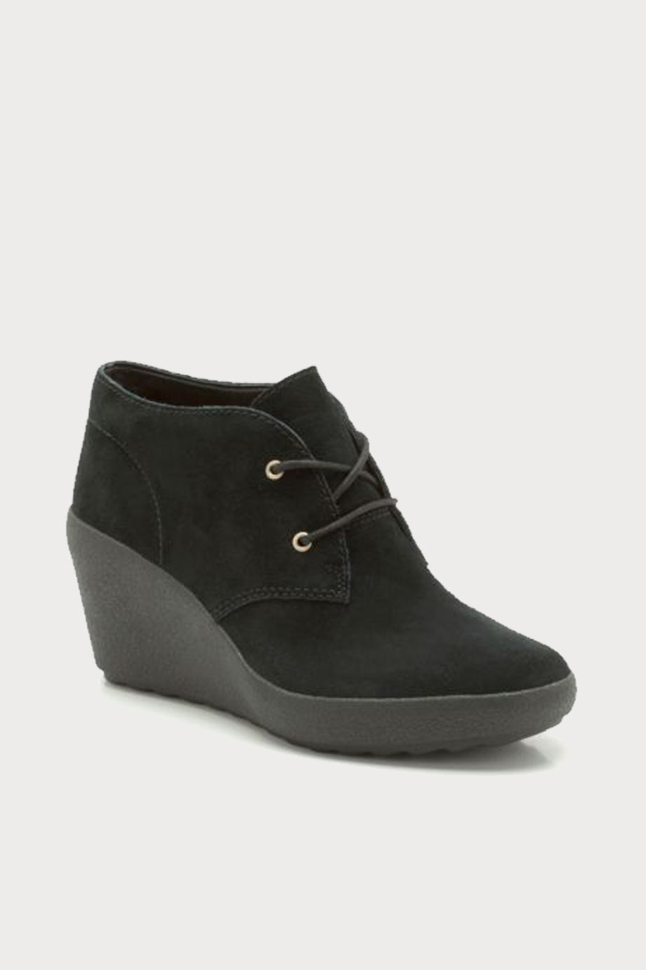 spiridoula metheniti shoes xalkida p Nice Melody Black Clarks4