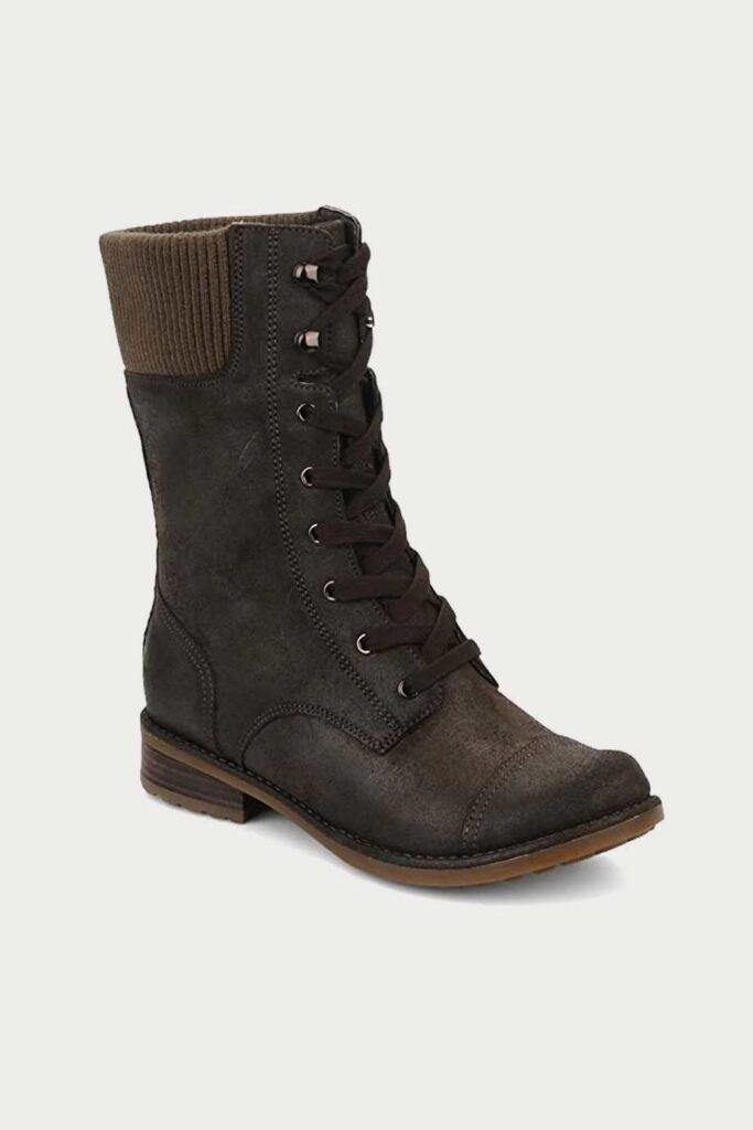 spiridoula metheniti shoes xalkida p Norley Forest Clarks