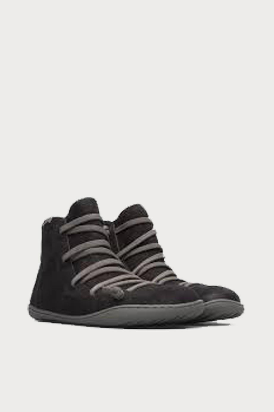 spiridoula metheniti shoes xalkida p Camper 46104 098 Peu Cami