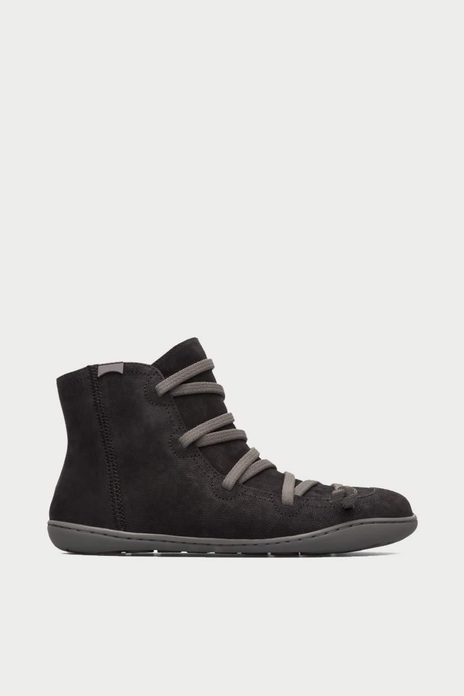 spiridoula metheniti shoes xalkida p Camper 46104 098 Peu Cami2