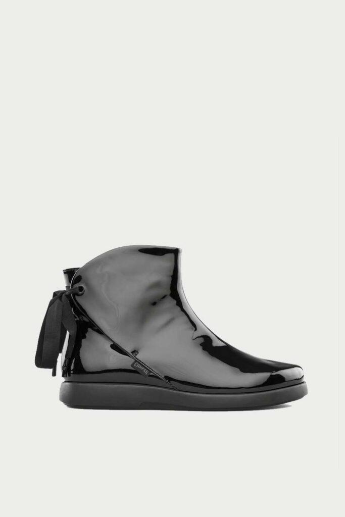 spiridoula metheniti shoes xalkida p Camper 46819 006 Palmera Dry