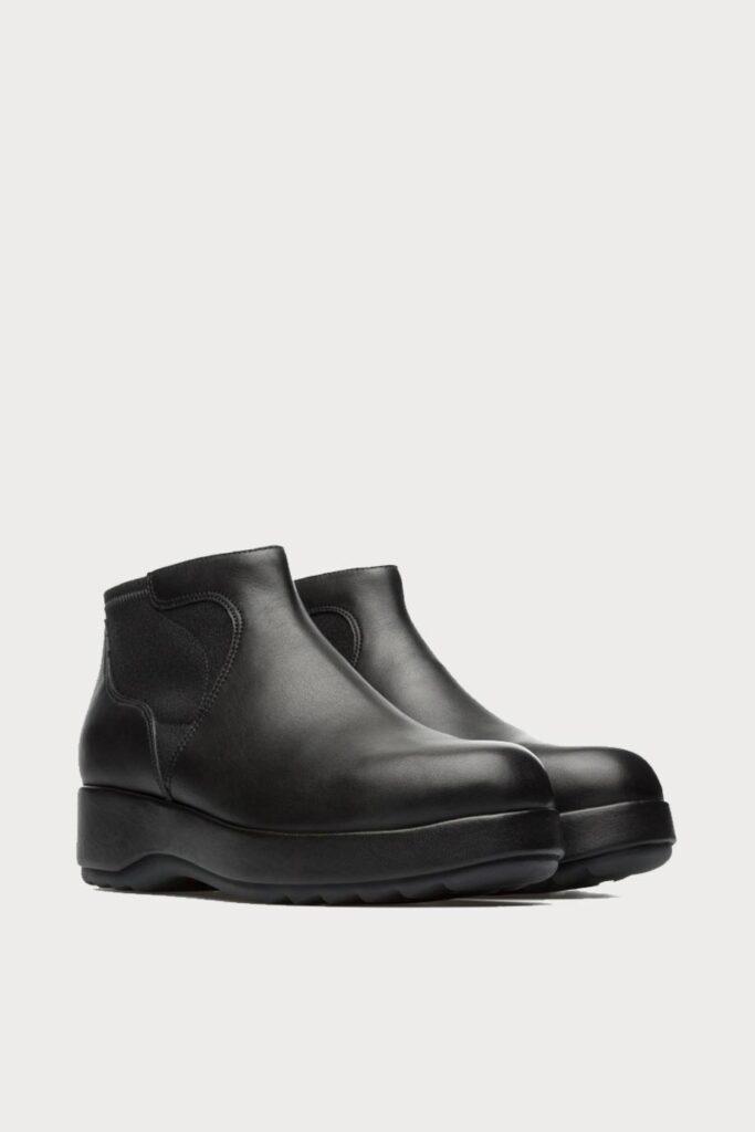 spiridoula metheniti shoes xalkida p Camper K400204 002 Dessa