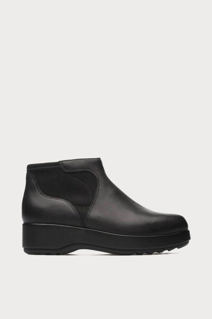 spiridoula metheniti shoes xalkida p Camper K400204 002 Dessa1