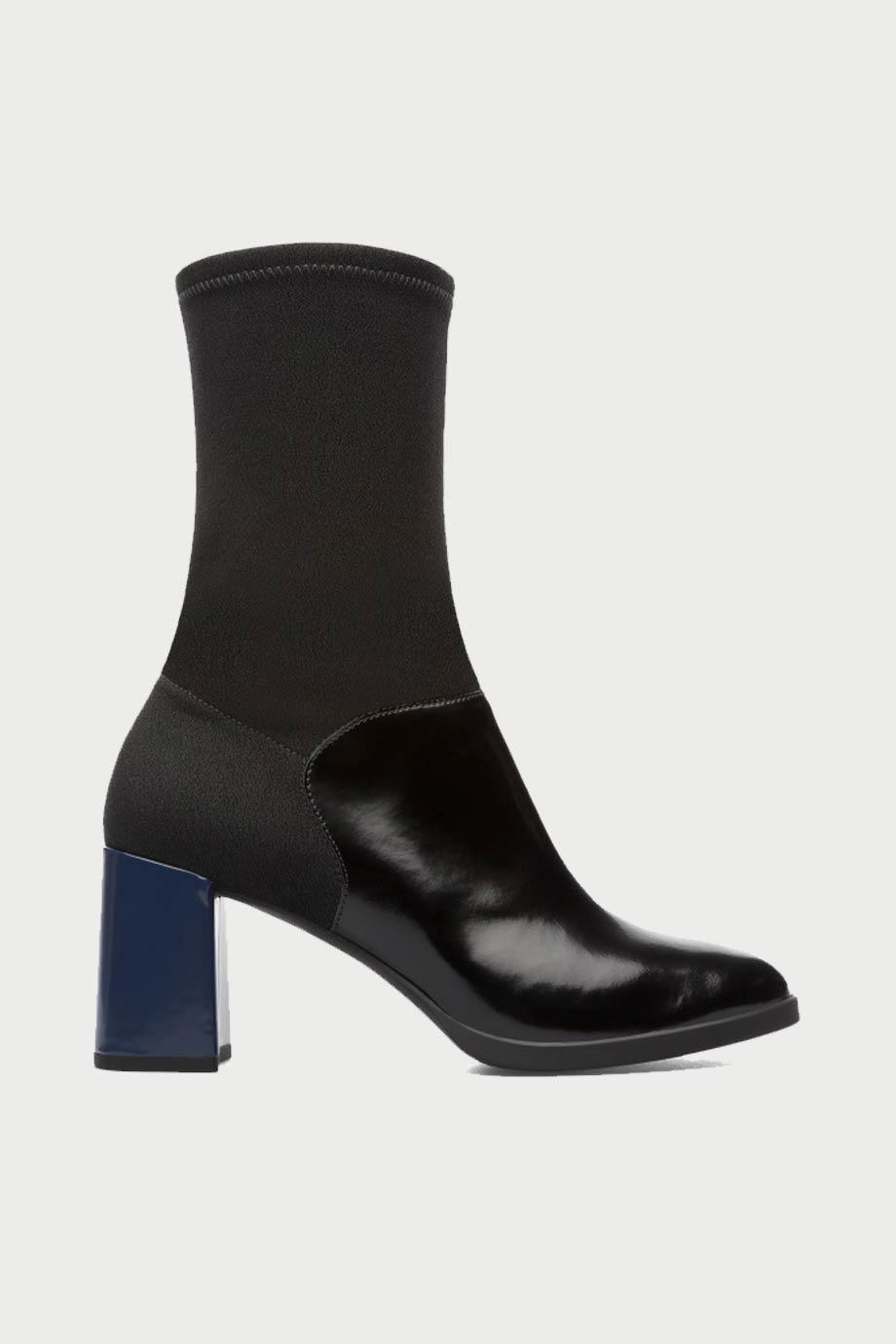 spiridoula metheniti shoes xalkida p Camper K400209 001 Kara
