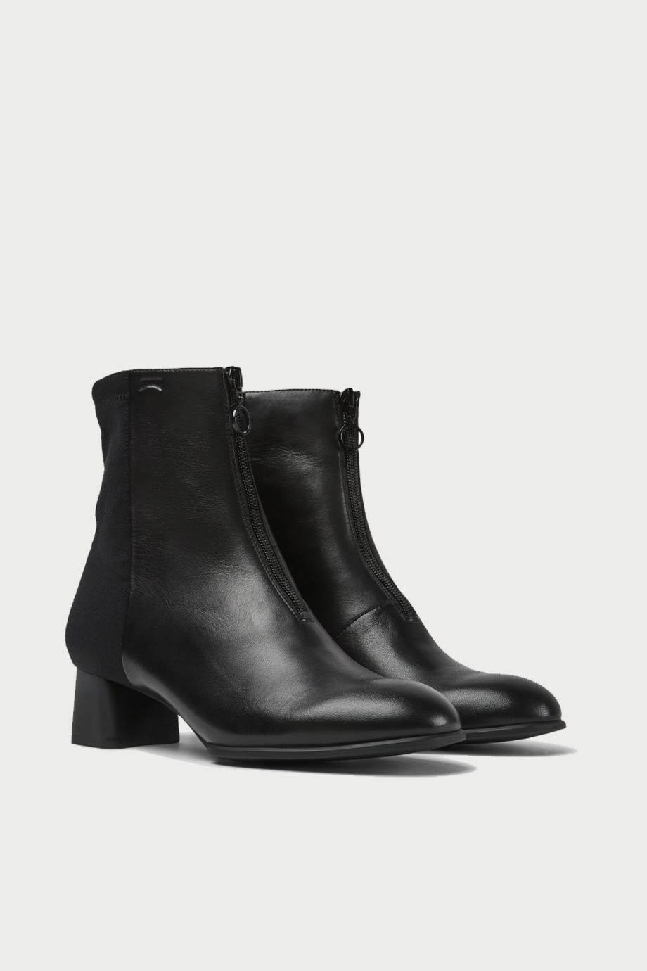 spiridoula metheniti shoes xalkida p Camper K400312 001 Katie1