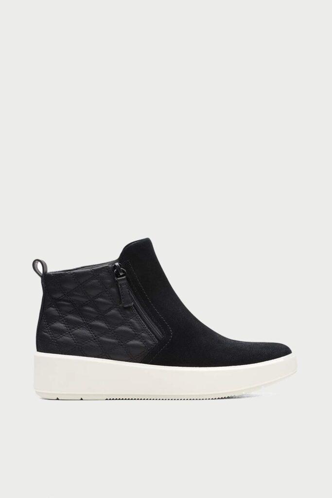 spiridoula metheniti shoes xalkida p layton zip black combi clarks 1