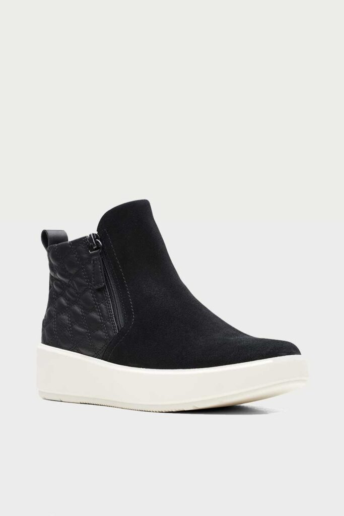 spiridoula metheniti shoes xalkida p layton zip black combi clarks 2