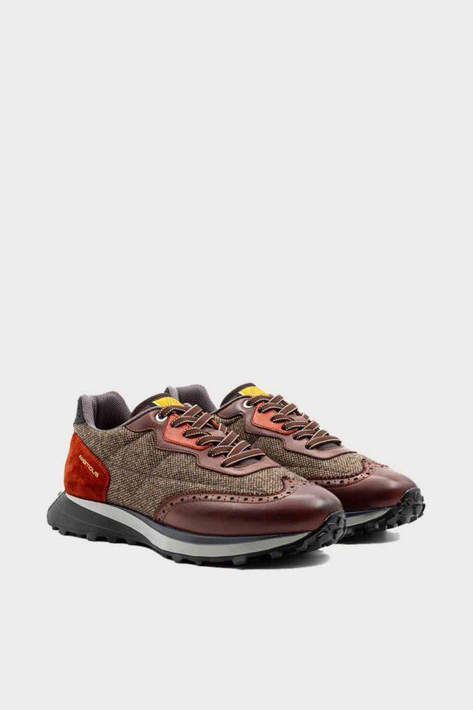 spiridoula metheniti shoes xalkida p 080 148 11821 T2861AM ambitious 2jpg
