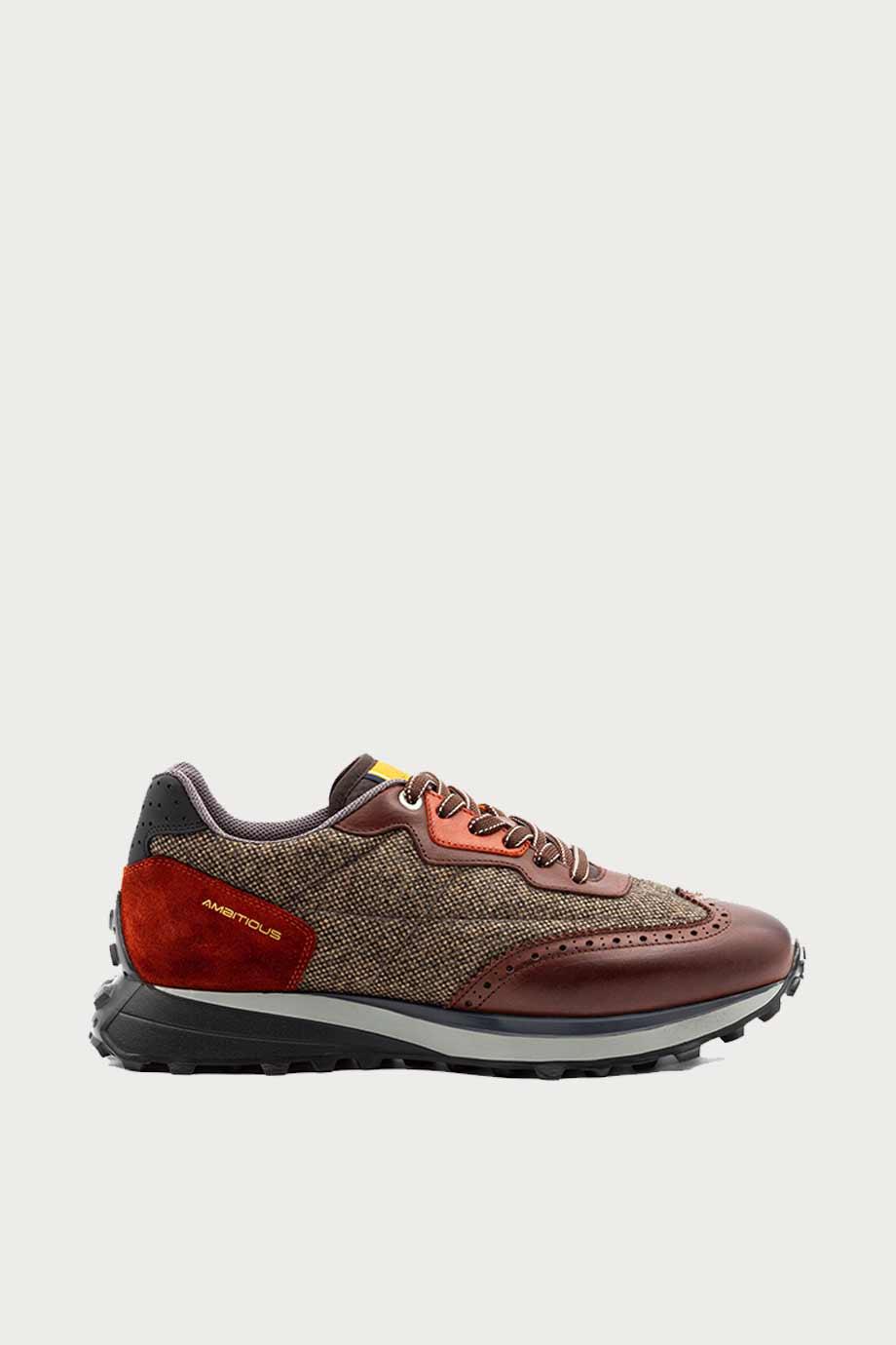 spiridoula metheniti shoes xalkida p 080 148 11821 T2861AM ambitious