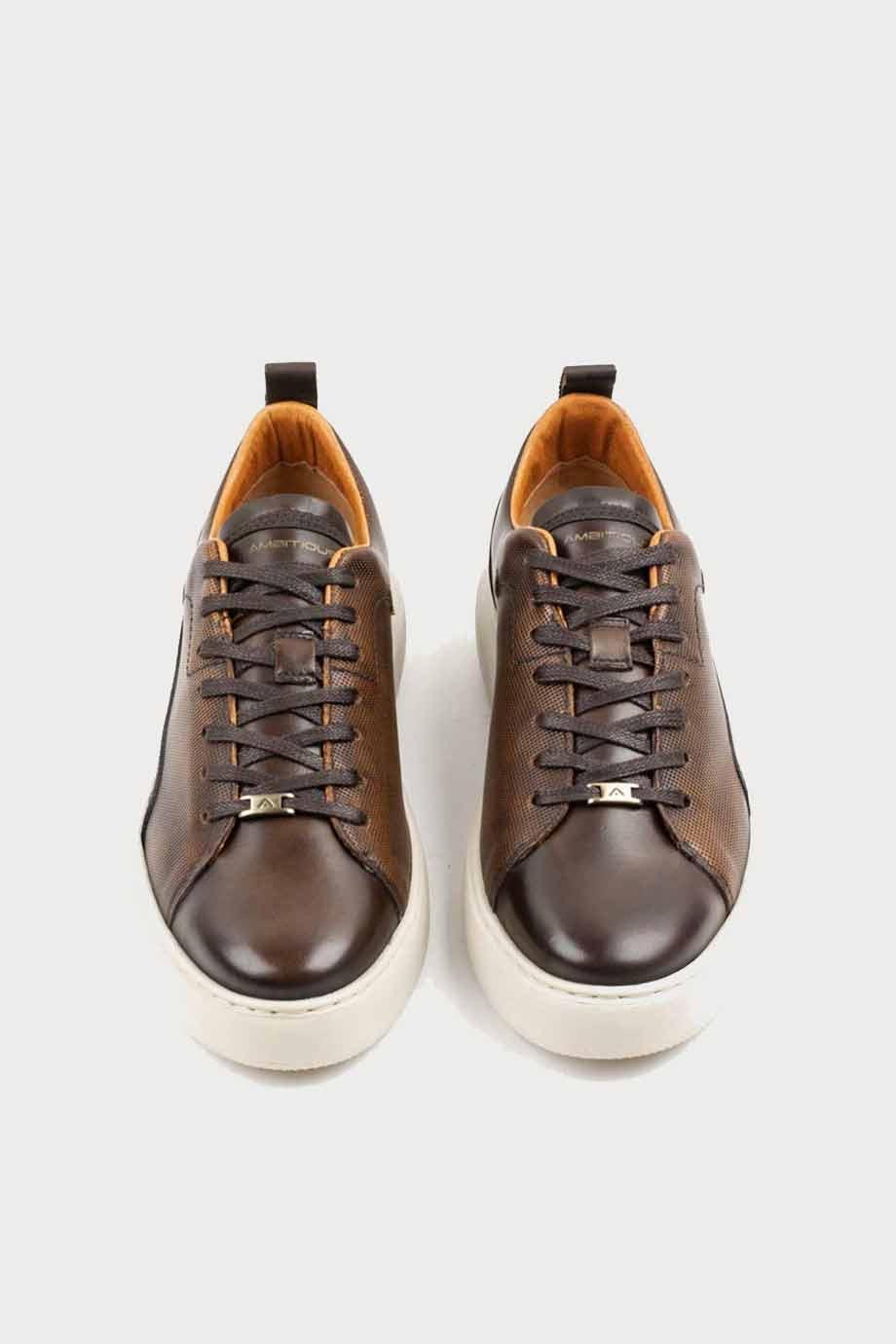 spiridoula metheniti shoes xalkida p 080 158 buzzlight 11890 1861am ambitious 2 1