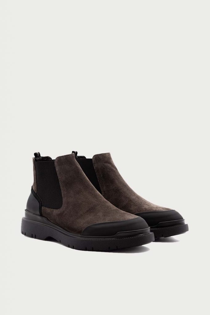 spiridoula metheniti shoes xalkida p 080 186 denis 11881 3748am ambitious 2
