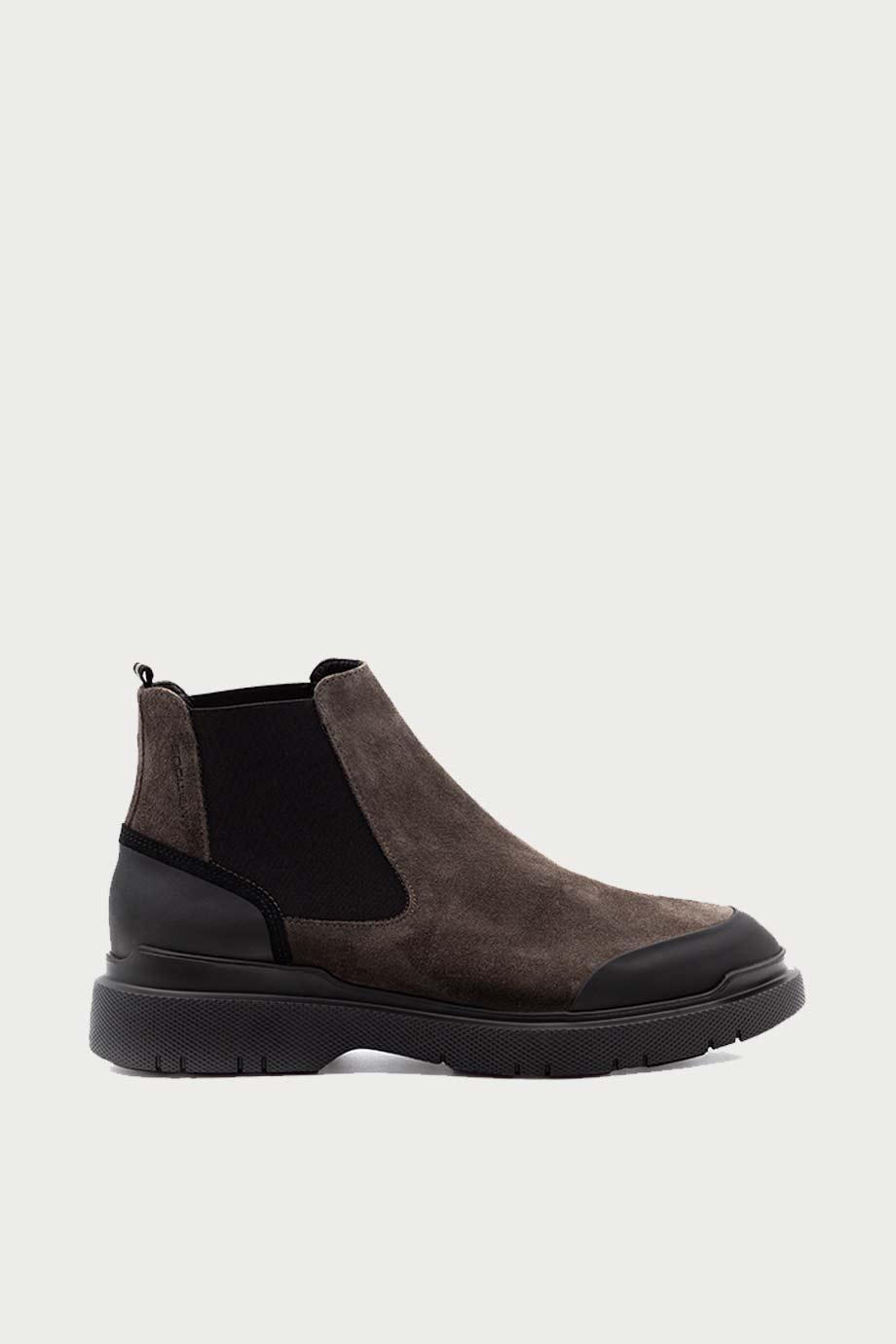 spiridoula metheniti shoes xalkida p 080 186 denis 11881 3748am ambitious